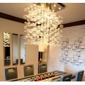 Ceiling Pendant Lights