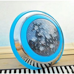 Swimming Pool Lights/Underwater lights