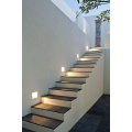 Step/Stairs light